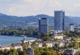 JF. Carthaus - Für Sie in Bonn am Rhein